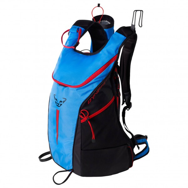 Dynafit - Broad Peak 28 - Ski touring backpack