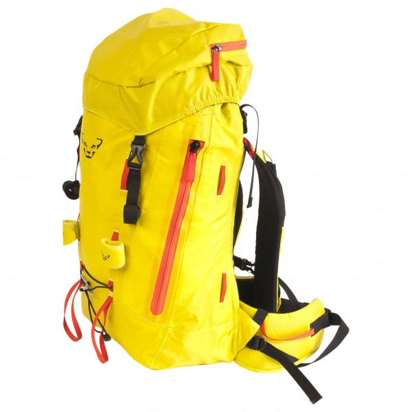 Dynafit - Speed Expedition 25 - Tourenrucksack