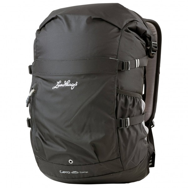 Lundhags - Gero 25 Comp - Dagbepakking