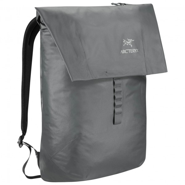 Arc'teryx - Granville - Dagbepakking