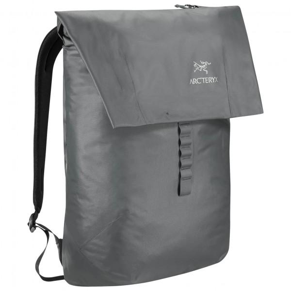 Arc'teryx - Granville - Daypack
