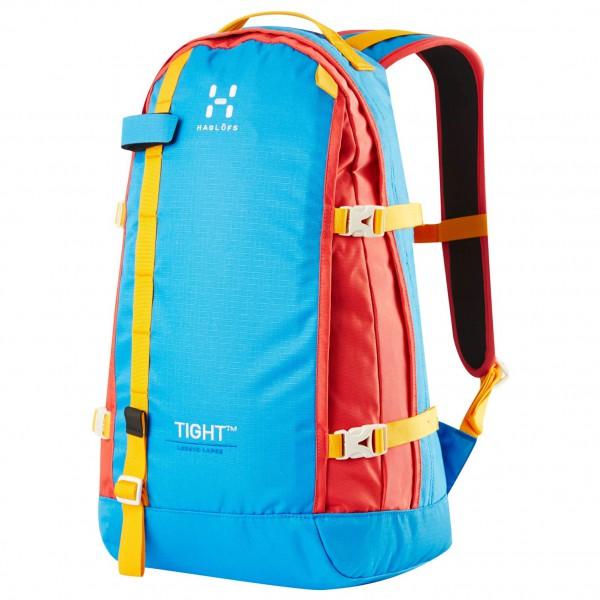 Haglöfs - Tight Legend Large - Daypack