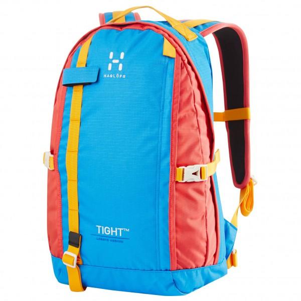 Haglöfs - Tight Legend Medium - Daypack