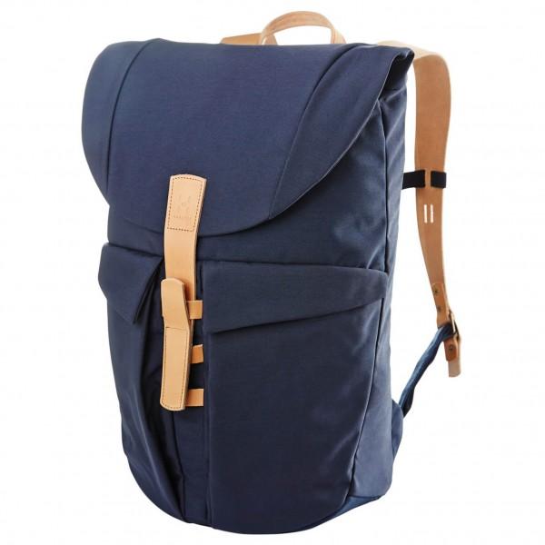 Haglöfs - Ryggsäck N:O 1 - Limited Edition Daypack