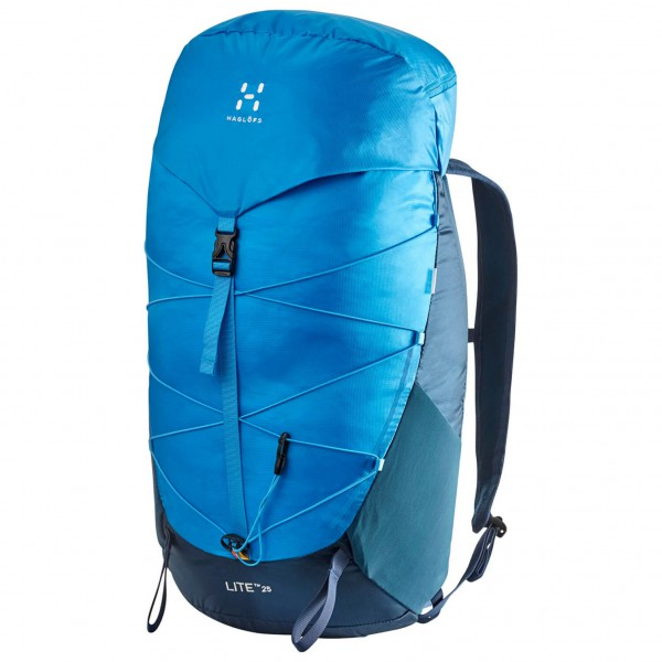 Haglöfs - L.I.M Lite 25 - Touring backpack