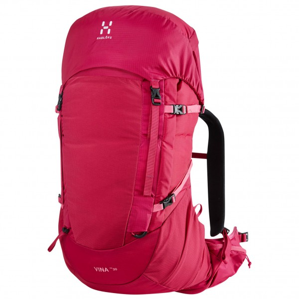Haglöfs - Vina 30 - Touring backpack
