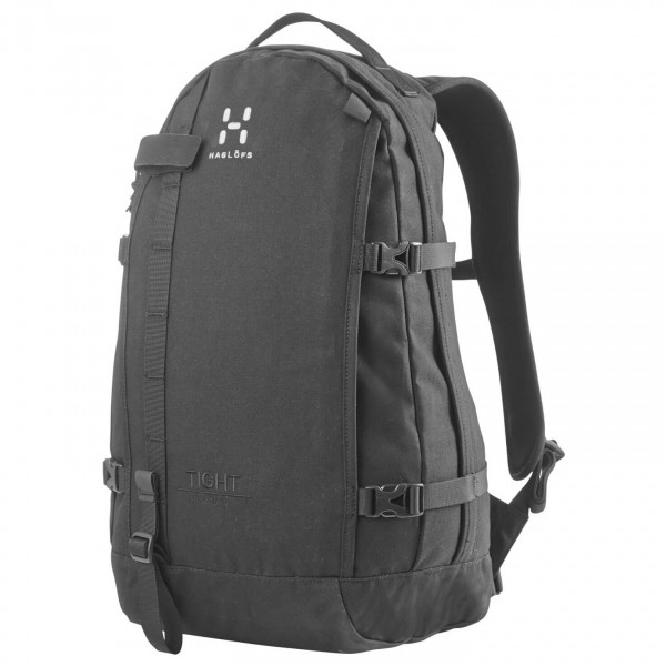 "Haglöfs - Tight Rugged 15"" 25 l - Daypack"