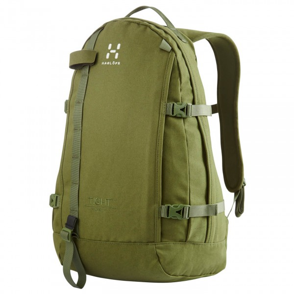 "Haglöfs - Tight Rugged 15"""" 25 l - Sac à dos léger"