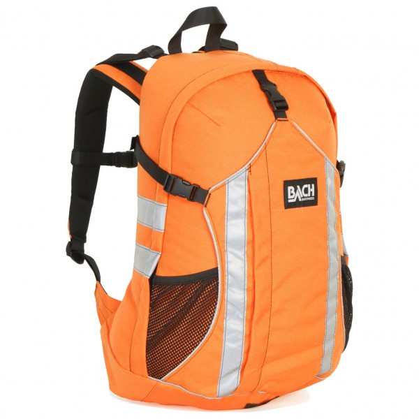 Bach - Wizard Security Pro 27 - Daypack