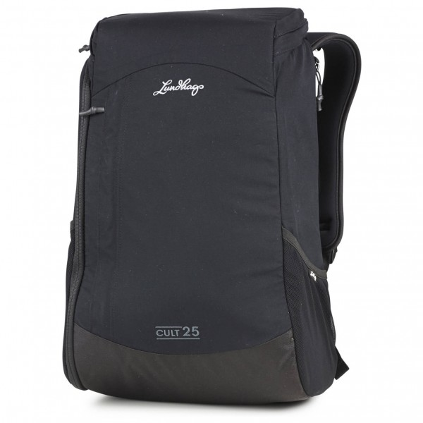 Lundhags - Cult 25 - Daypack