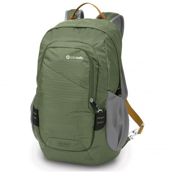 Pacsafe - Venturesafe 15L GII - Dagbepakking