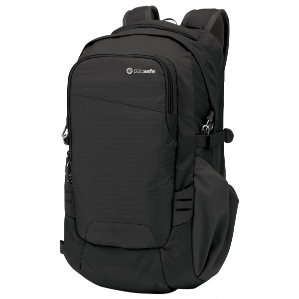 Pacsafe - Camsafe V17 - Camera backpack