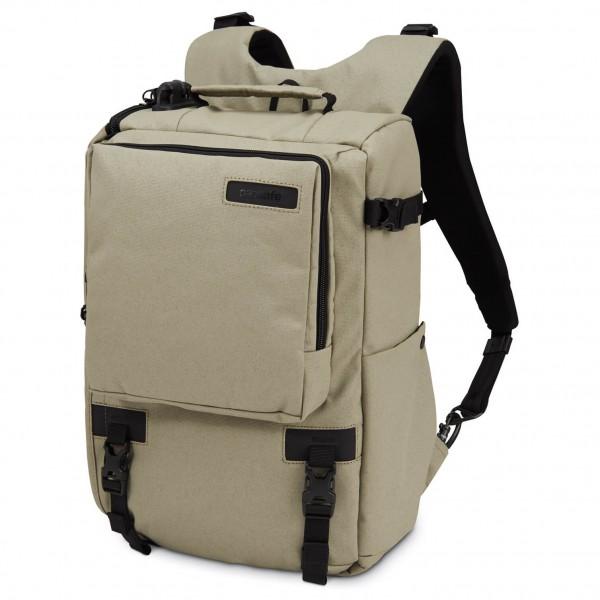 Pacsafe - Camsafe Z16 - Camera backpack