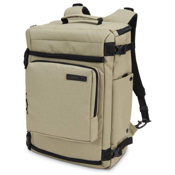Pacsafe - Camsafe Z25 - Camera backpack
