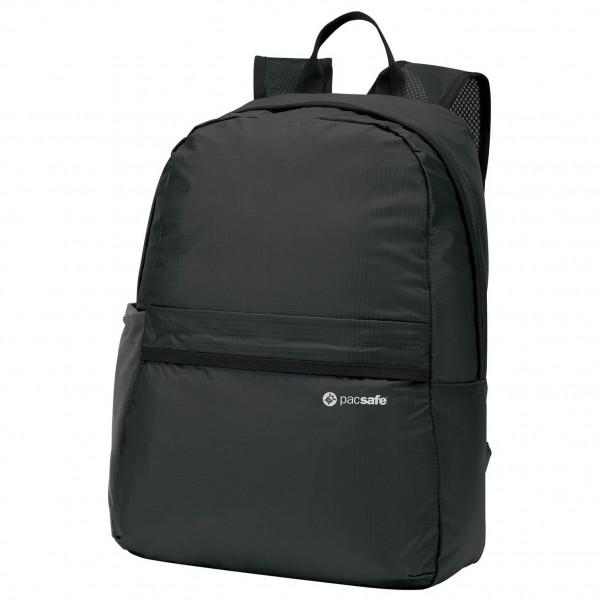 Pacsafe - Pouchsafe PX15 - Daypack