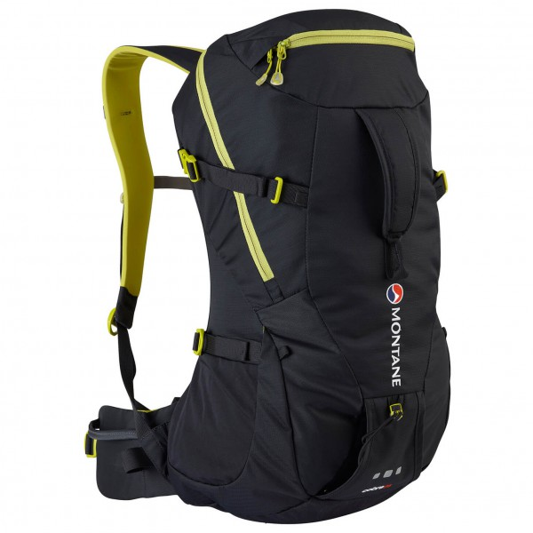 Montane - Cobra 25 - Touring backpack