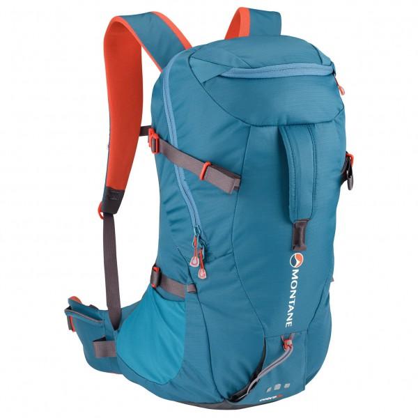 Montane - Cobra 25 - Mountaineering backpack