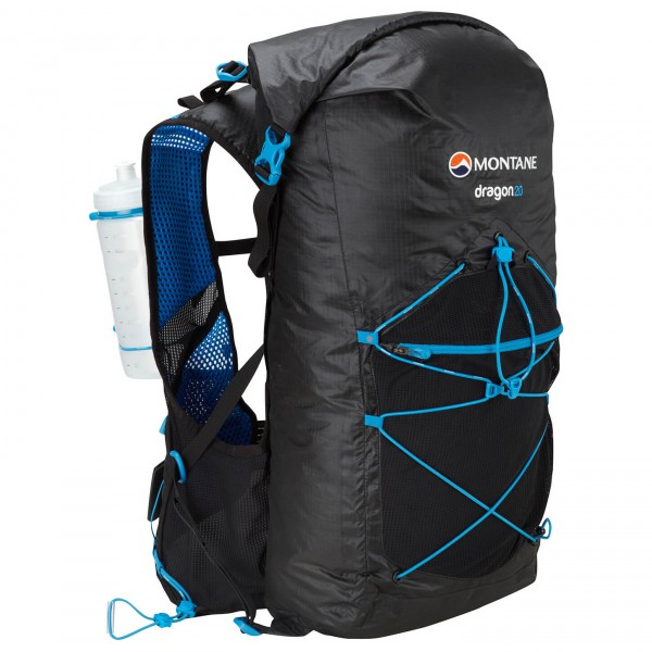 Montane - Dragon 20 - Trailrunningrucksack