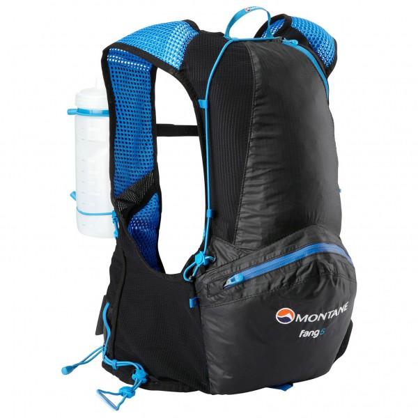 Montane - Fang 5 - Sac à dos de trail running