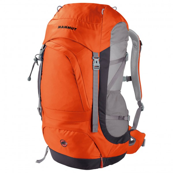 Mammut - Creon Pro 30 - Touring backpack