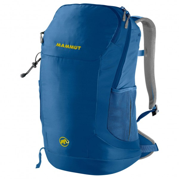 Mammut - Creon Zip 20 - Touring rygsæk