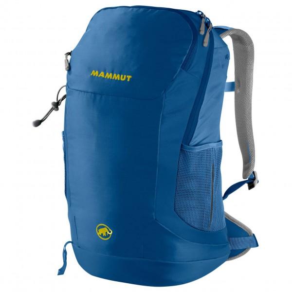 Mammut - Creon Zip 28 - Touring backpack