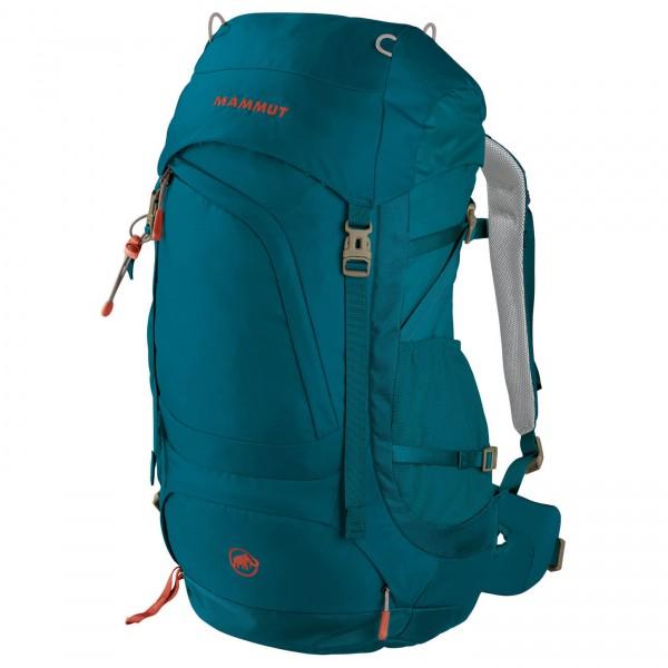 Mammut - Crea Pro 28 - Touring backpack