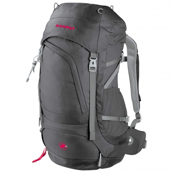 Mammut - Crea Pro 28 - Touring backpack