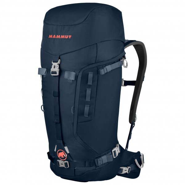 Mammut - Trea Guide 30+7 - Touring backpack