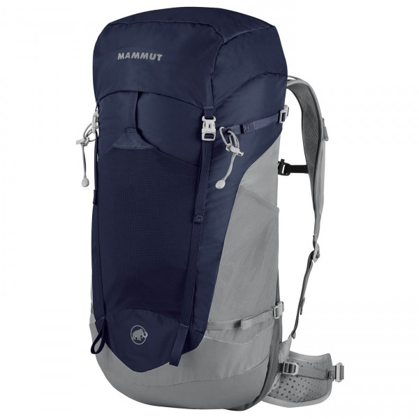 Mammut - Crea Light 30+ - Tourrugzak