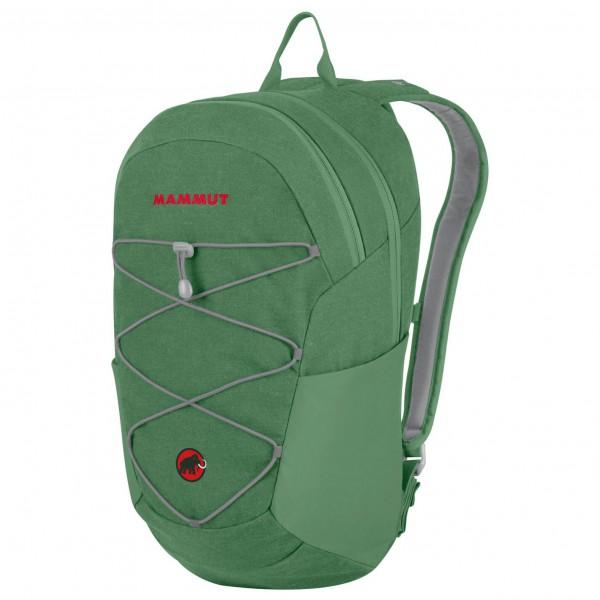 Mammut - Xeron Flip 22 - Daypack