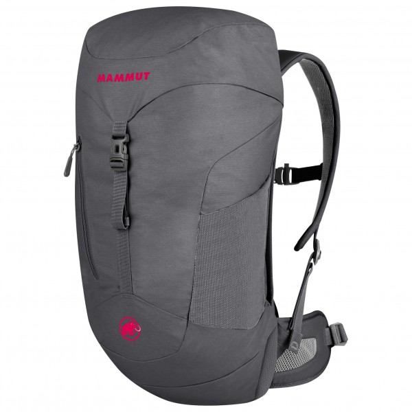 Mammut - Crea Tour 18 - Touring backpack