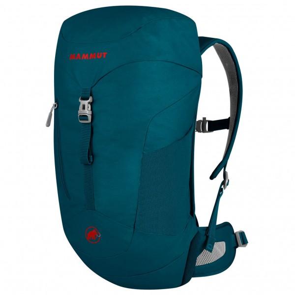 Mammut - Crea Tour 18 - Touring backpack
