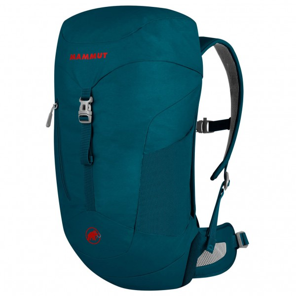 Mammut - Crea Tour 25 - Mountaineering backpack