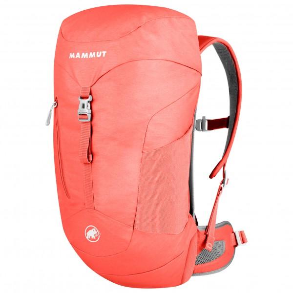 Mammut - Crea Tour 25 - Mountaineering backpack