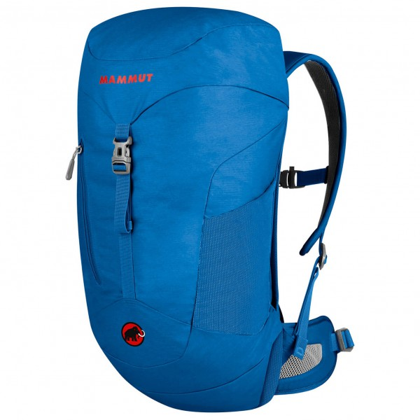 Mammut - Creon Tour 20 - Mountaineering backpack