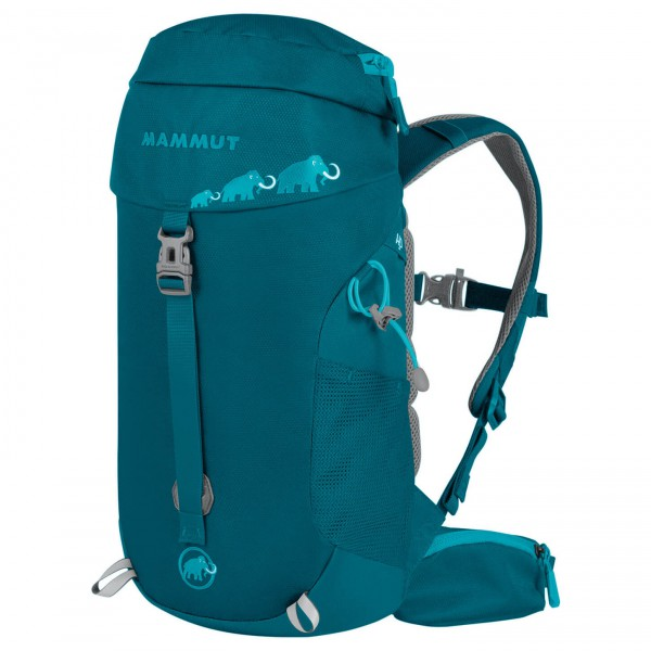Mammut - First Trion 12 - Daypack