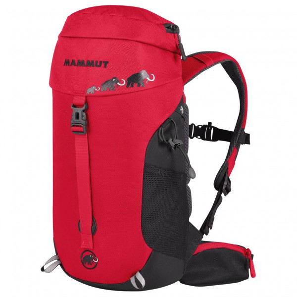 Mammut - First Trion 12 - Sac à dos léger