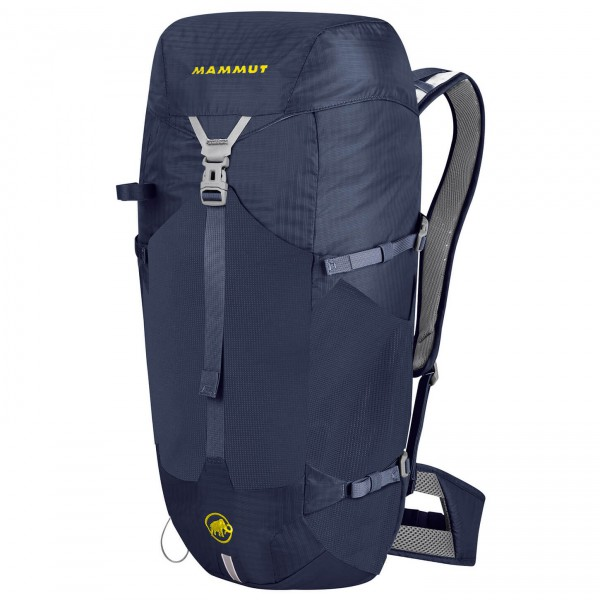 Mammut - Lithia Light 28 - Tourenrucksack