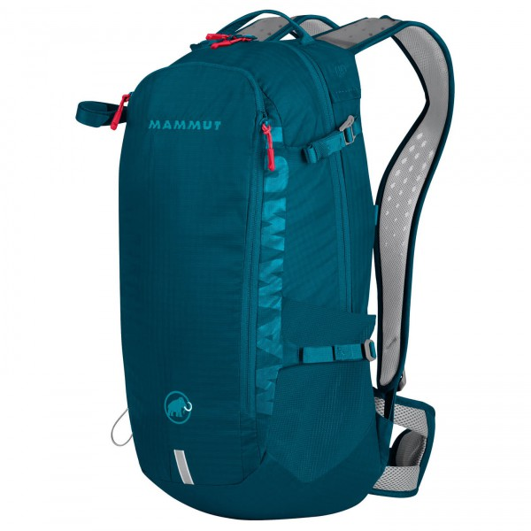 Mammut - Lithia Speed 15 - Tourrugzak