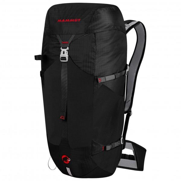 Mammut - Lithium Light 25 - Touring backpack