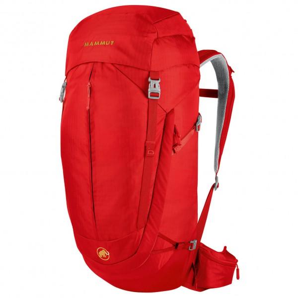 Mammut - Lithium Matterhorn 25 - Touring backpack