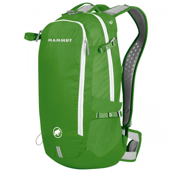Mammut - Lithium Speed 8 - Touring backpack