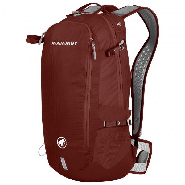 Mammut - Lithium Speed 15 - Daypack