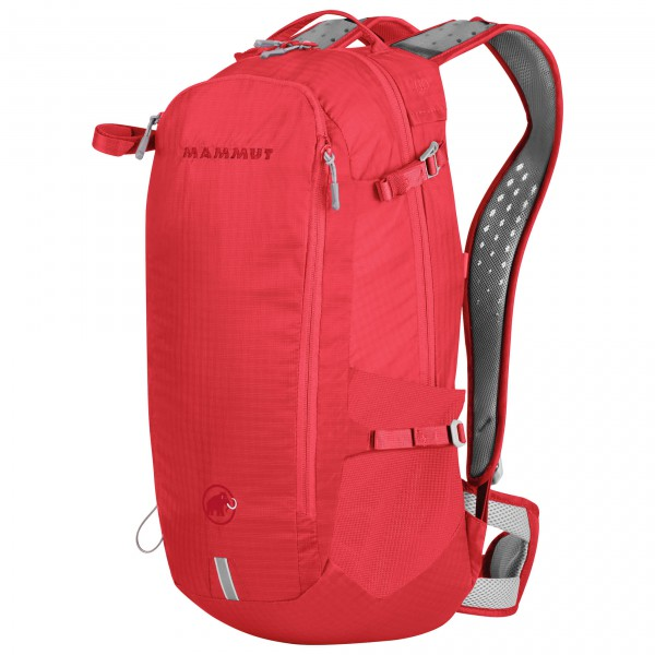 Mammut - Lithium Speed 20 - Tourrugzak