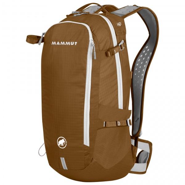 Mammut - Lithium Speed 20 - Sac à dos de randonnée