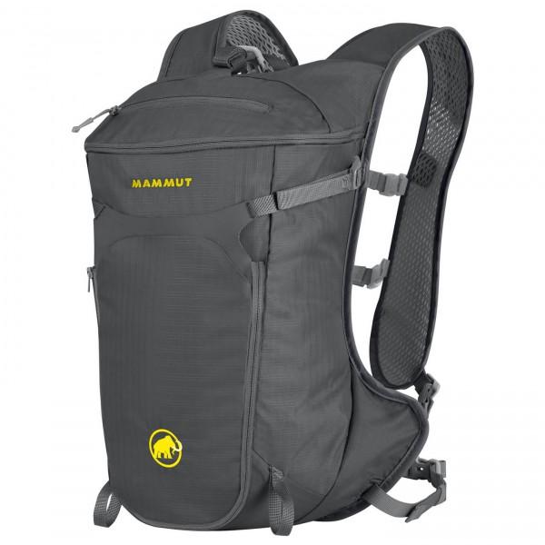 Mammut - Neon Speed 15 - Climbing backpack