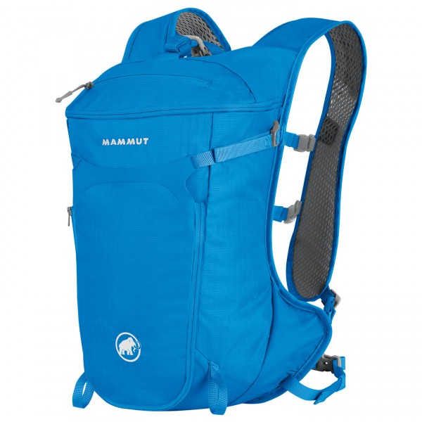 Mammut - Neon Speed 15 - Climbing backpack
