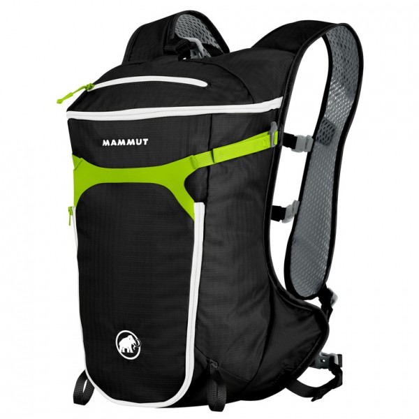Mammut - Neon Speed 15 - Sac à dos d'escalade