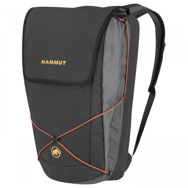 Mammut - Zermatt Daypack 20 - Sac à dos léger